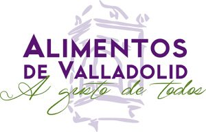 Logo ADV VERDE
