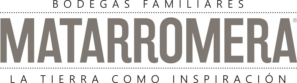 BODEGAS FAMILIARES MATARROMERA PDF