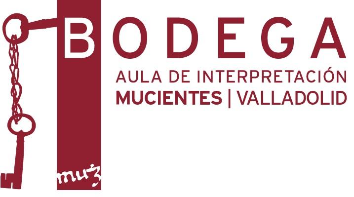Bodega-Aula de Interpretación