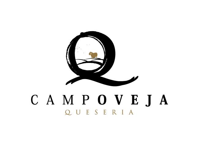 Campoveja