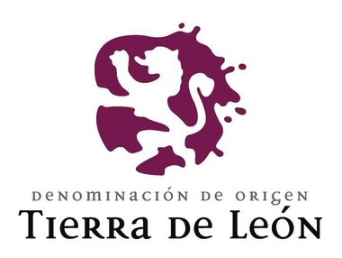 DO Tierra de Leon