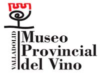 museo-provincial-del-vino