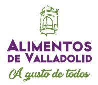Alimentos Valladolid