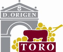 DO- Toro