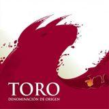 DO Toro