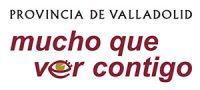 Mucho que ver contigo Valladolid-72